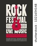 vector poster or banner for...   Shutterstock .eps vector #1321654148
