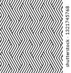 vector seamless texture. modern ... | Shutterstock .eps vector #1321745768