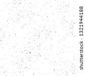 rough  scratch  splatter grunge ... | Shutterstock .eps vector #1321944188
