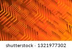 the abstract work is made of... | Shutterstock .eps vector #1321977302