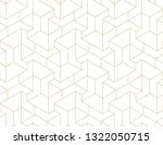 pattern with thin straight... | Shutterstock .eps vector #1322050715