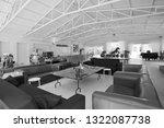 italy  sicily  ragusa province  ...   Shutterstock . vector #1322087738