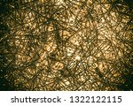 abstract background with... | Shutterstock . vector #1322122115