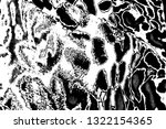 abstract background. monochrome ... | Shutterstock . vector #1322154365