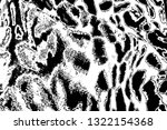 abstract background. monochrome ... | Shutterstock . vector #1322154368