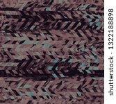 Tweed Pattern. Herringbone...
