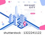 web city smart eco system for...
