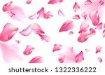 vector illustration. template... | Shutterstock .eps vector #1322336222