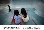 rptra kali jodo  jakarta  ...   Shutterstock . vector #1322604638