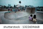 rptra kali jodo  jakarta  ...   Shutterstock . vector #1322604668