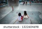 rptra kali jodo  jakarta  ...   Shutterstock . vector #1322604698