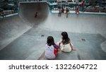 rptra kali jodo  jakarta  ...   Shutterstock . vector #1322604722