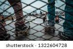 rptra kali jodo  jakarta  ...   Shutterstock . vector #1322604728