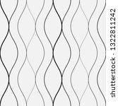 vector seamless pattern....   Shutterstock .eps vector #1322811242