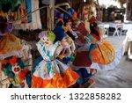 varadero  matanzas   cuba  ...   Shutterstock . vector #1322858282