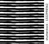 striped seamless pattern.... | Shutterstock .eps vector #1322998562