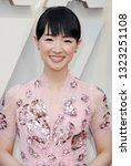 Marie Kondo At The 91st Annual...
