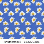 vector seamless texture... | Shutterstock .eps vector #132370208