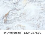 abstract close up photo of... | Shutterstock . vector #1324287692