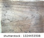 abstract dirty wood wall... | Shutterstock . vector #1324453508
