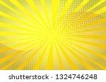 beautiful amber abstract...   Shutterstock . vector #1324746248