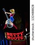Nashville   December 03  Betty...