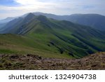 central balkan national park in ... | Shutterstock . vector #1324904738