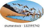 Canada Goose vest outlet cheap - Canada Goose Free Vector Art - (92 Free Downloads)