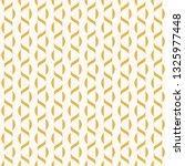vector minimalist geometric...   Shutterstock .eps vector #1325977448
