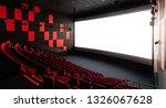 russia  nizhny novgorod  ...   Shutterstock . vector #1326067628