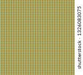 tartan  plaid pattern seamless...   Shutterstock .eps vector #1326083075