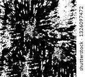 rough  scratch  splatter grunge ...   Shutterstock .eps vector #1326097472