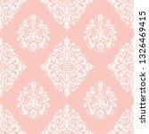 classic seamless vector pattern....   Shutterstock .eps vector #1326469415