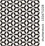 seamless pattern. modern... | Shutterstock .eps vector #132671228