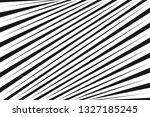 abstract halftone diagonal...   Shutterstock .eps vector #1327185245
