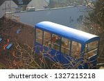 zagreb  croatia   1 february... | Shutterstock . vector #1327215218