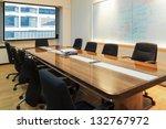 business data information... | Shutterstock . vector #132767972