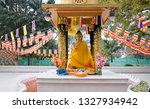 Rajgir  India   February 15 ...