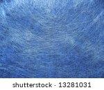 abstract | Shutterstock . vector #13281031