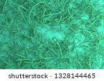 cgi composition  virtual... | Shutterstock . vector #1328144465