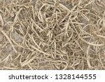 cgi composition  virtual... | Shutterstock . vector #1328144555