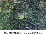 cgi composition  virtual... | Shutterstock . vector #1328144582