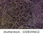 background abstract  messy... | Shutterstock . vector #1328144612