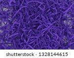 cgi composition  virtual... | Shutterstock . vector #1328144615