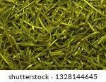 messy strings virtual backdrop  ... | Shutterstock . vector #1328144645