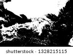 black and white abstract... | Shutterstock .eps vector #1328215115