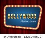 creative vector illustration of ...   Shutterstock .eps vector #1328295572