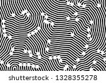 diffusion reaction vector... | Shutterstock .eps vector #1328355278