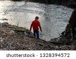 stilwell  kansas   united... | Shutterstock . vector #1328394572