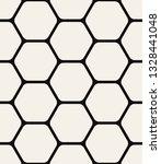 vector seamless pattern. modern ... | Shutterstock .eps vector #1328441048